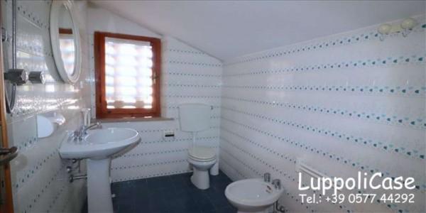 Appartamento in affitto a Siena, Arredato, 140 mq - Foto 4