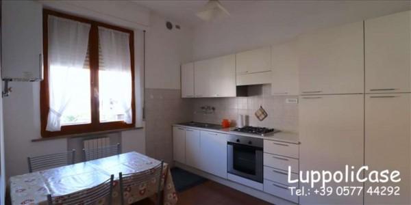 Appartamento in affitto a Siena, Arredato, 140 mq - Foto 20