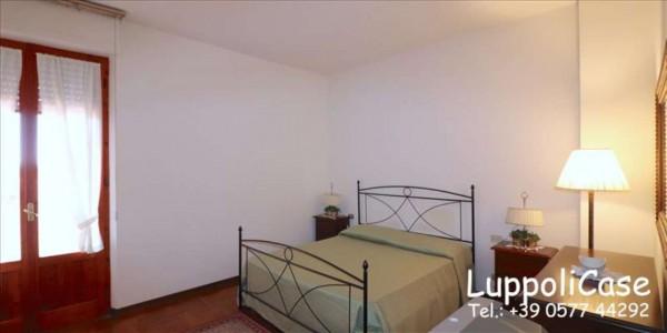 Appartamento in affitto a Siena, Arredato, 140 mq - Foto 14