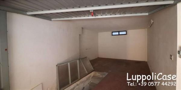 Appartamento in affitto a Siena, Arredato, 140 mq - Foto 2