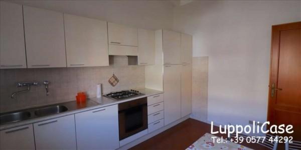 Appartamento in affitto a Siena, Arredato, 140 mq - Foto 21