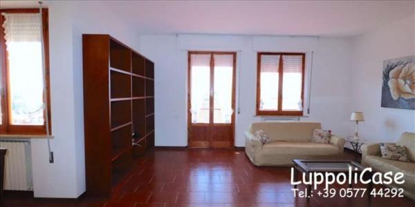 Appartamento in affitto a Siena, Arredato, 140 mq - Foto 23