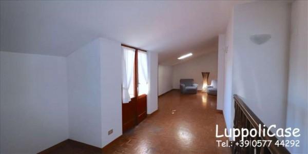Appartamento in affitto a Siena, Arredato, 140 mq - Foto 7