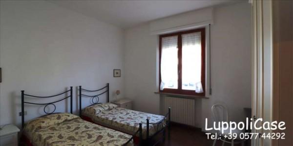 Appartamento in affitto a Siena, Arredato, 140 mq - Foto 17