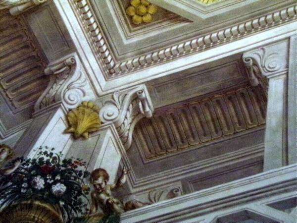 Appartamento in affitto a Forlì, Centro Storico, Con giardino, 185 mq - Foto 33