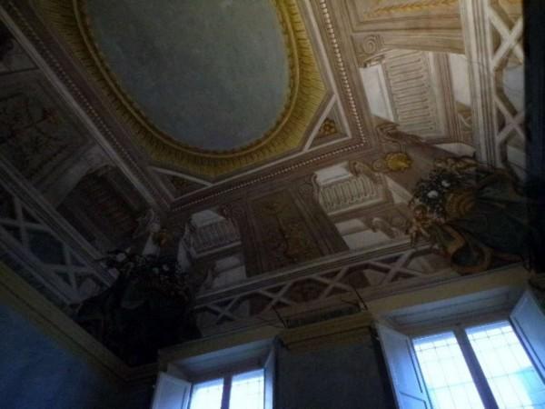 Appartamento in affitto a Forlì, Centro Storico, Con giardino, 185 mq - Foto 23