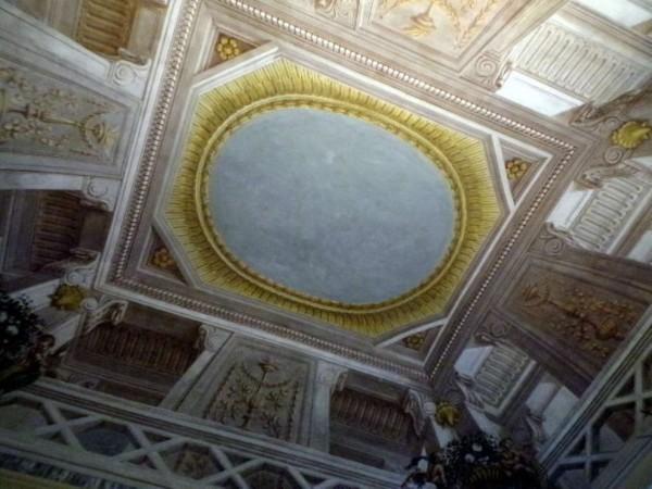 Appartamento in affitto a Forlì, Centro Storico, Con giardino, 185 mq - Foto 24
