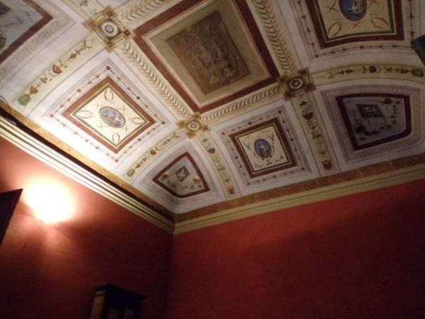 Appartamento in affitto a Forlì, Centro Storico, Con giardino, 185 mq - Foto 25