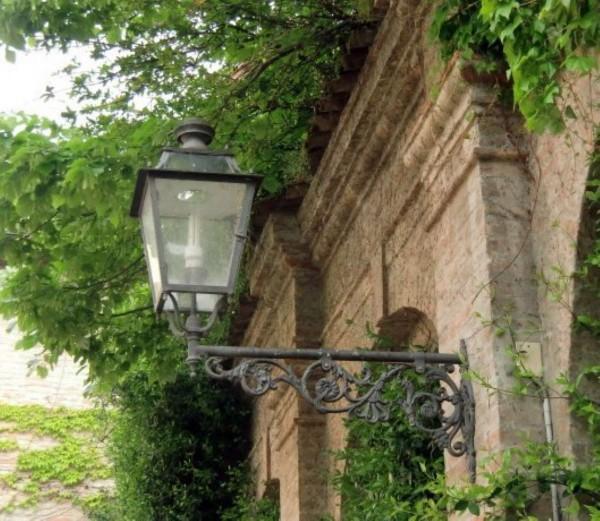 Appartamento in affitto a Forlì, Centro Storico, Con giardino, 185 mq - Foto 15