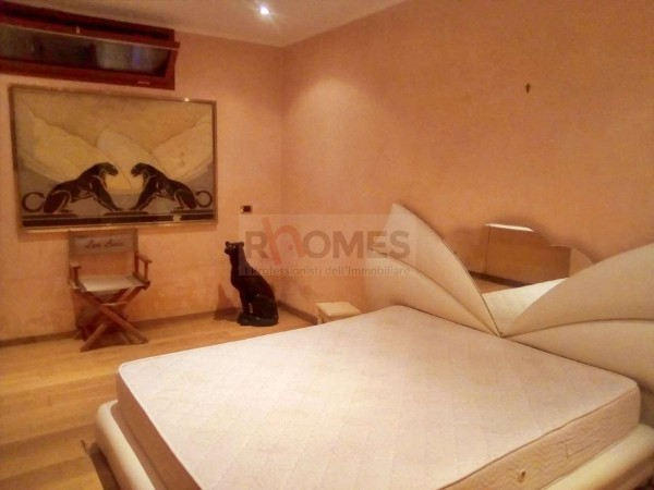Appartamento in vendita a Roma, Morena, 120 mq