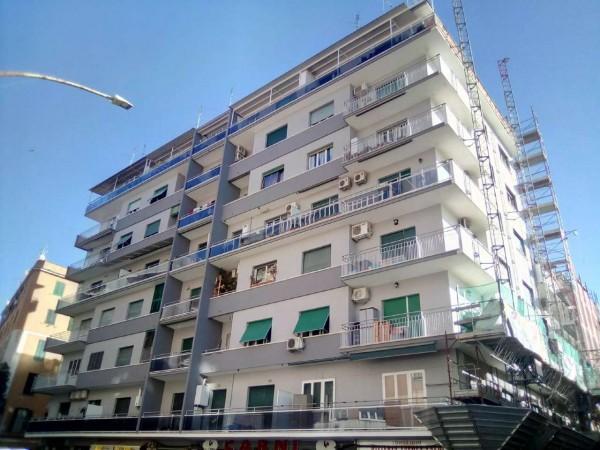 Appartamento in vendita a Roma, Casilina, 100 mq - Foto 3