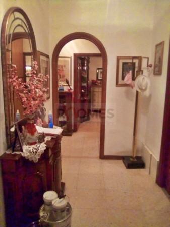 Appartamento in vendita a Roma, Casilina, 100 mq - Foto 16