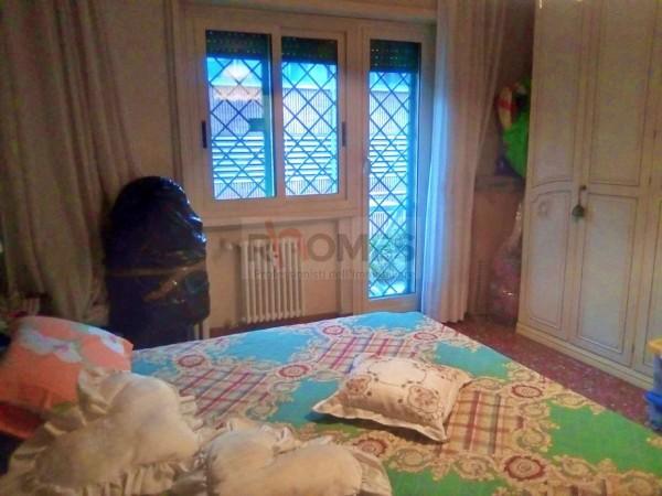 Appartamento in vendita a Roma, Casilina, 100 mq - Foto 9