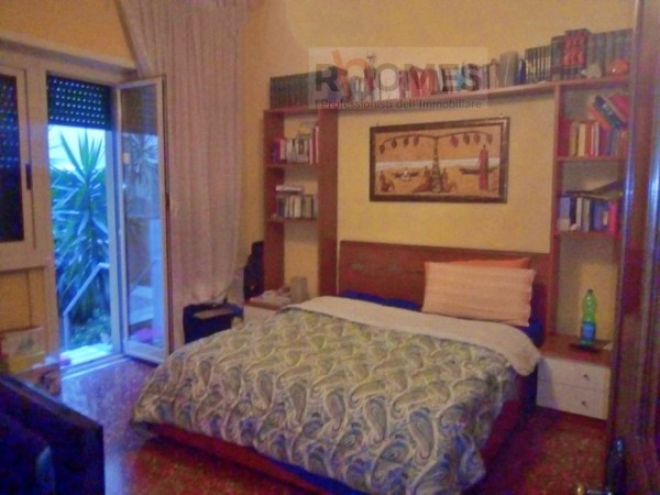 Appartamento in vendita a Roma, Casilina, 100 mq - Foto 10