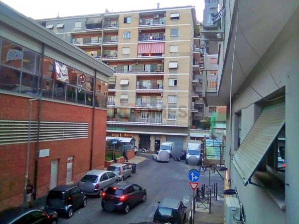 Appartamento in vendita a Roma, Casilina, 100 mq - Foto 5