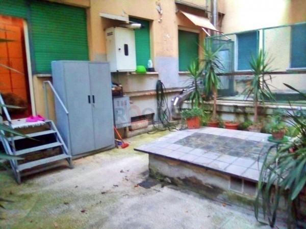 Appartamento in vendita a Roma, Casilina, 100 mq - Foto 22