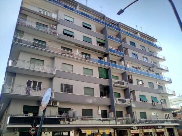 Appartamento in vendita a Roma, Casilina, 100 mq - Foto 4