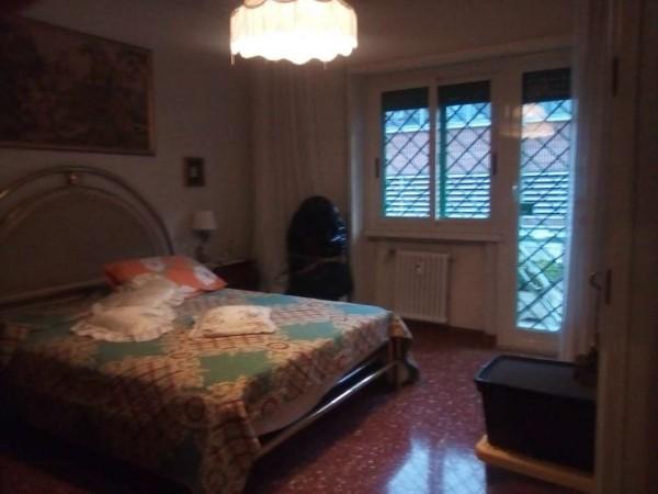 Appartamento in vendita a Roma, Casilina, 100 mq - Foto 8