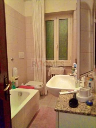 Appartamento in vendita a Roma, Casilina, 100 mq - Foto 7