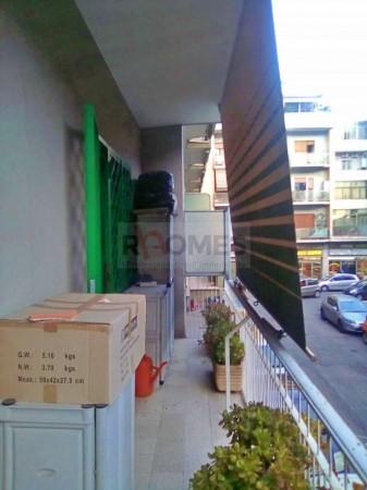Appartamento in vendita a Roma, Casilina, 100 mq