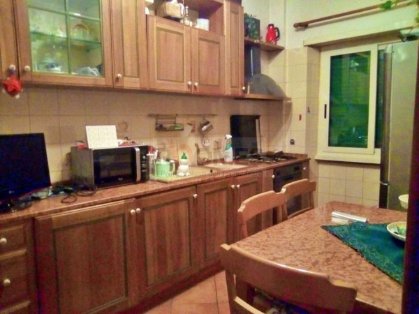 Appartamento in vendita a Roma, Casilina, 100 mq - Foto 12