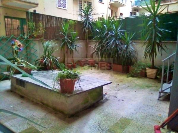 Appartamento in vendita a Roma, Casilina, 100 mq - Foto 21