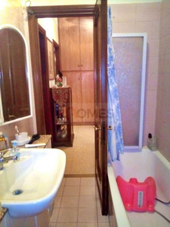 Appartamento in vendita a Roma, Casilina, 100 mq - Foto 6