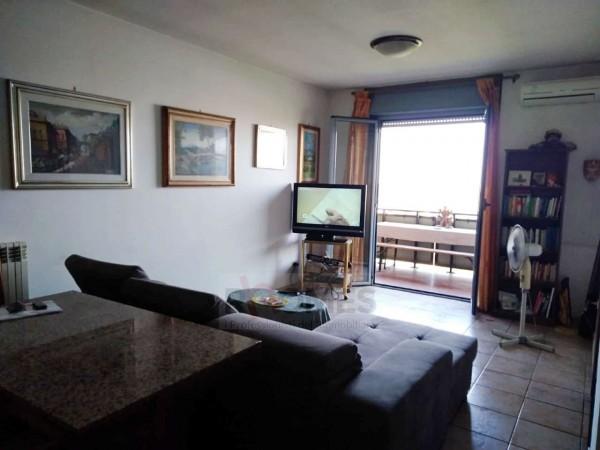 Appartamento in vendita a Roma, Cinecittà Est, Con giardino, 90 mq - Foto 21
