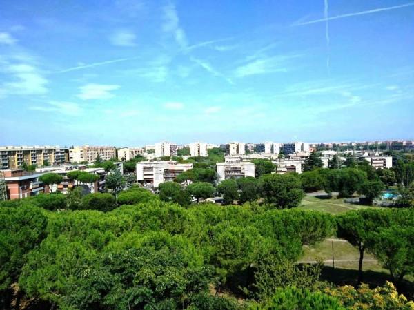 Appartamento in vendita a Roma, Cinecittà Est, Con giardino, 90 mq - Foto 3