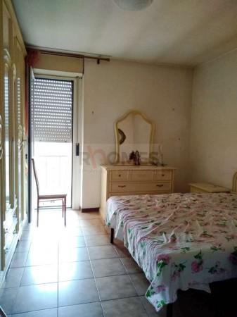 Appartamento in vendita a Roma, Cinecittà Est, Con giardino, 90 mq - Foto 14