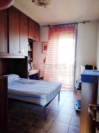 Appartamento in vendita a Roma, Cinecittà Est, Con giardino, 90 mq - Foto 17