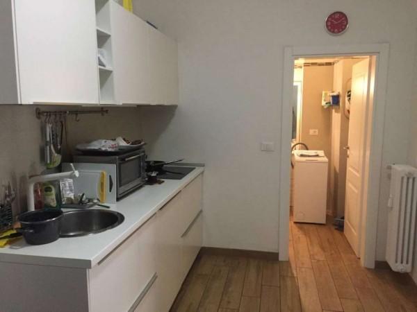 Appartamento in affitto a Firenze, Arredato, 45 mq