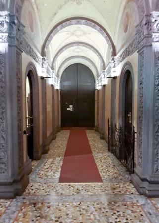Appartamento in vendita a Milano, Repubblica, 45 mq