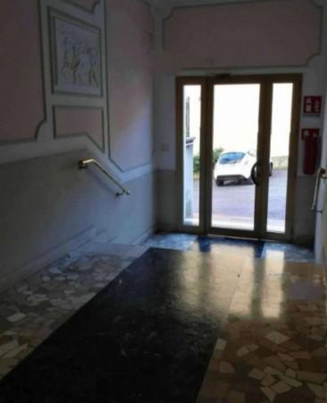 Appartamento in vendita a Genova, Molassana, 75 mq