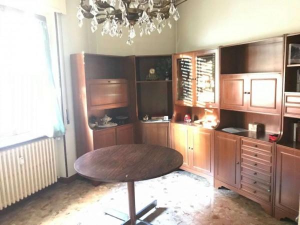 Appartamento in vendita a Alessandria, Piazza Matteotti, 70 mq