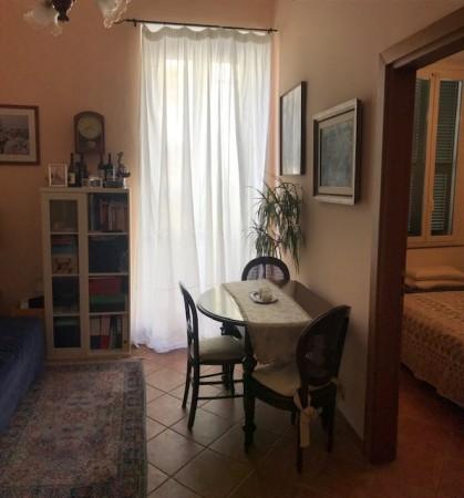 Appartamento in affitto a Imperia, 60 mq