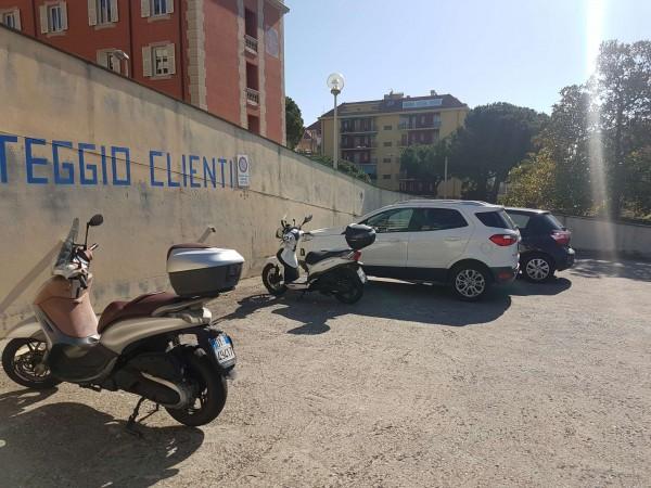 Locale Commerciale  in vendita a Lavagna, Cenrto, 400 mq - Foto 13