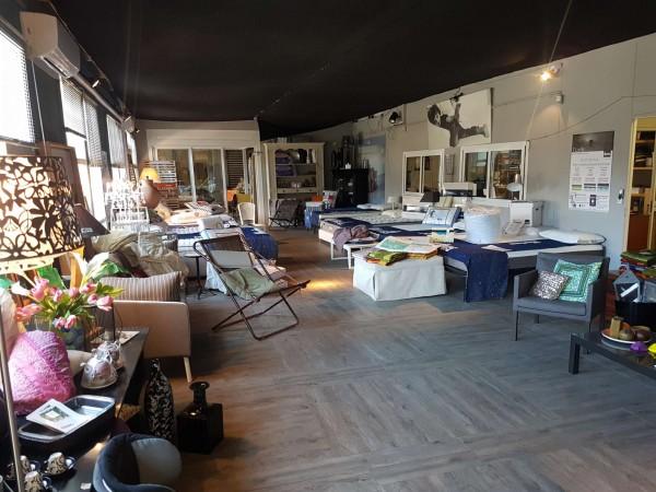 Locale Commerciale  in vendita a Lavagna, Cenrto, 400 mq - Foto 5