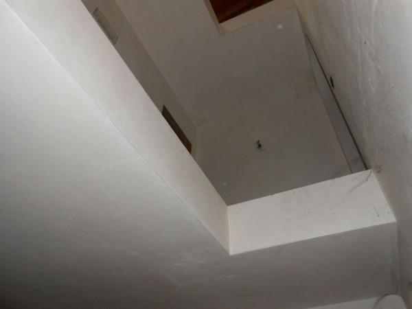 Casa indipendente in vendita a Trescore Cremasco, Centro, 149 mq - Foto 13