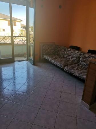 Appartamento in vendita a Crespiatica, Residenziale, Con giardino, 81 mq - Foto 16