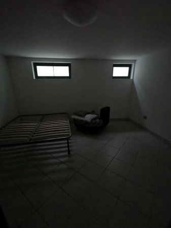 Appartamento in vendita a Crespiatica, Residenziale, Con giardino, 81 mq - Foto 8