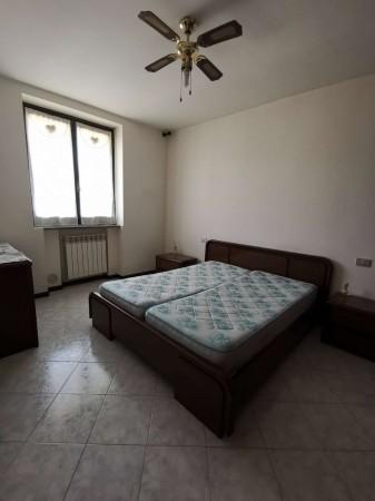 Appartamento in vendita a Crespiatica, Residenziale, Con giardino, 81 mq - Foto 14