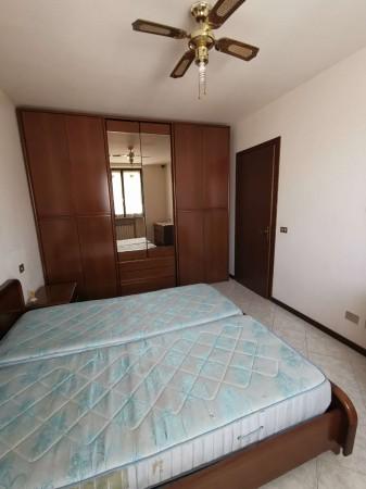 Appartamento in vendita a Crespiatica, Residenziale, Con giardino, 81 mq - Foto 13