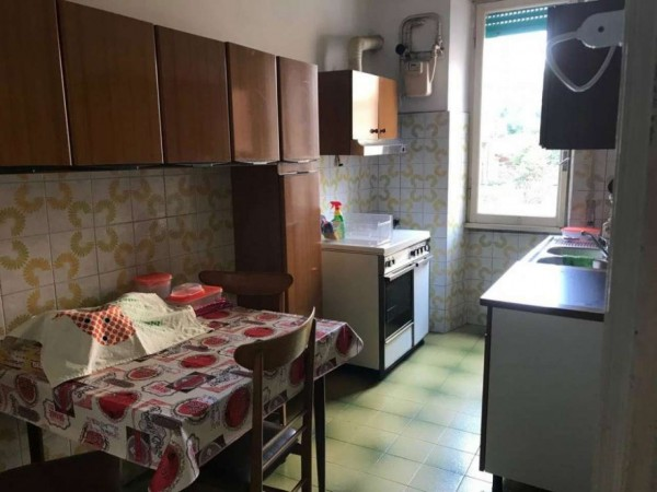 Appartamento in vendita a Roma, Quadraro, 102 mq