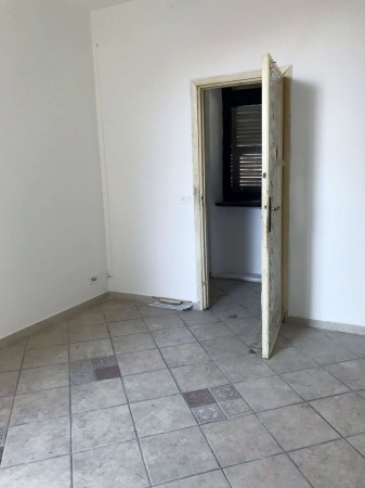 Appartamento in vendita a Venaria Reale, Centro Storico, Con giardino, 101 mq - Foto 12