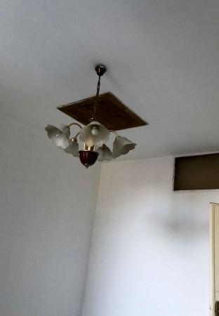 Appartamento in vendita a Venaria Reale, Centro Storico, Con giardino, 101 mq - Foto 19