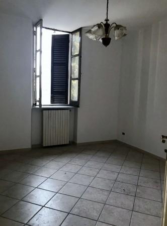 Appartamento in vendita a Venaria Reale, Centro Storico, Con giardino, 101 mq - Foto 22