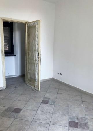 Appartamento in vendita a Venaria Reale, Centro Storico, Con giardino, 101 mq - Foto 13