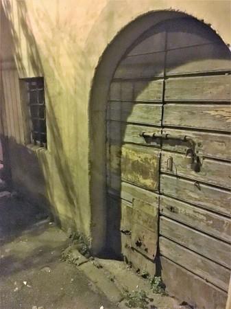 Appartamento in vendita a Marino, 40 mq