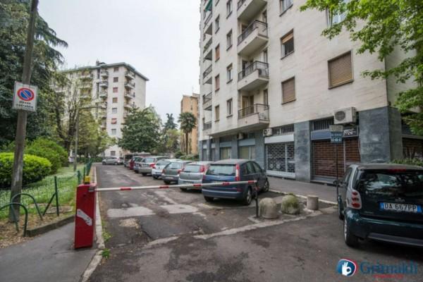 Negozio in vendita a Milano, 65 mq - Foto 15